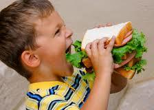 bambini-sana-alimentazione