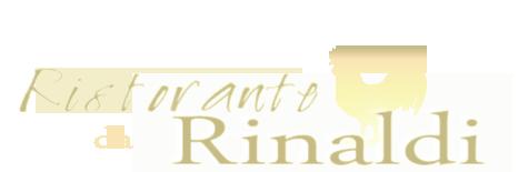 rinaldi-nuovo-logo