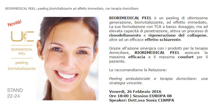 biorimedical-peel