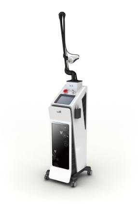 mx7000-laser-co2-frazionato