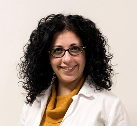Cecilia Scalabrino