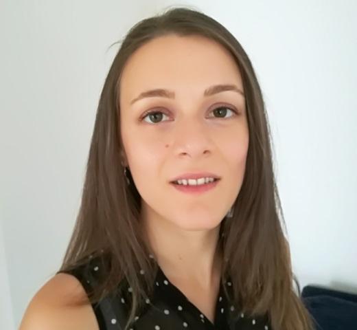 Anna Facecchia