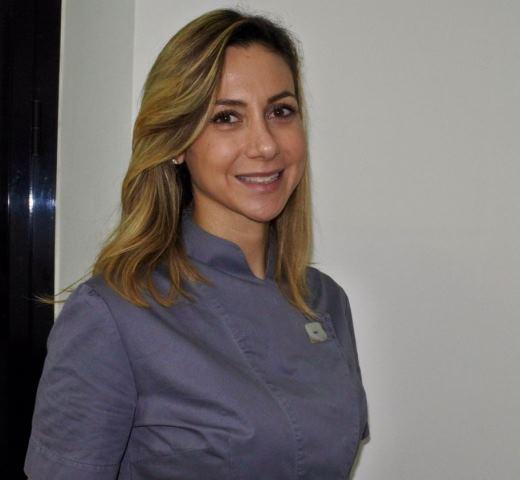 Veronica Consales