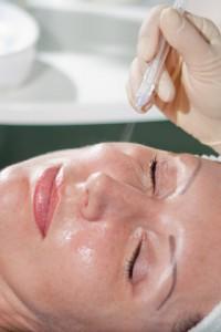 dermoabrasione-medicina-estetica