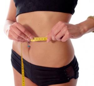 dieta-proteica-dimagrire
