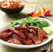 dieta-proteica-per-perdere-6-chili-in-un-mese
