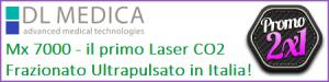 laser co 2 frazionato rimini