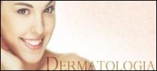 dermatologia rimini