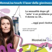monnalisa touch rimini
