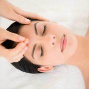 agopuntura rimini dolore cronico