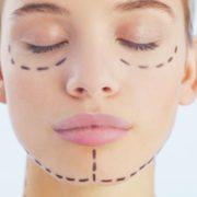 chirurgo estetico rimini