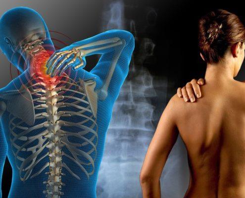osteopatia rimini