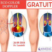 eco color doppler riomini