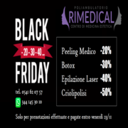 black-friday-rimedical