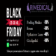 black-friday-rimedical