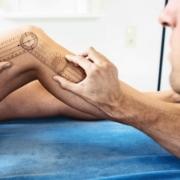 valutazione fisioterapica fisiatrica