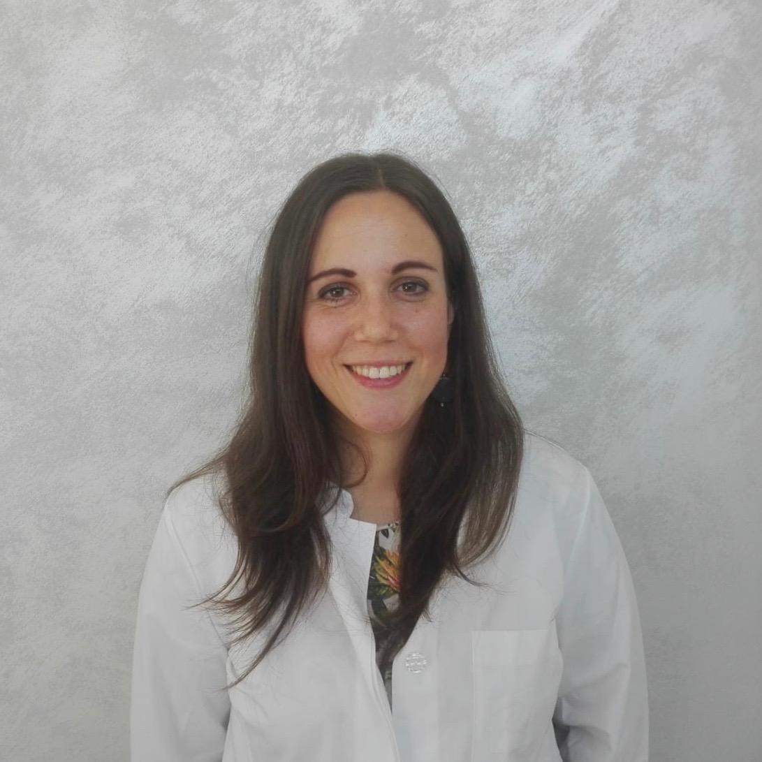 Serena Leurini