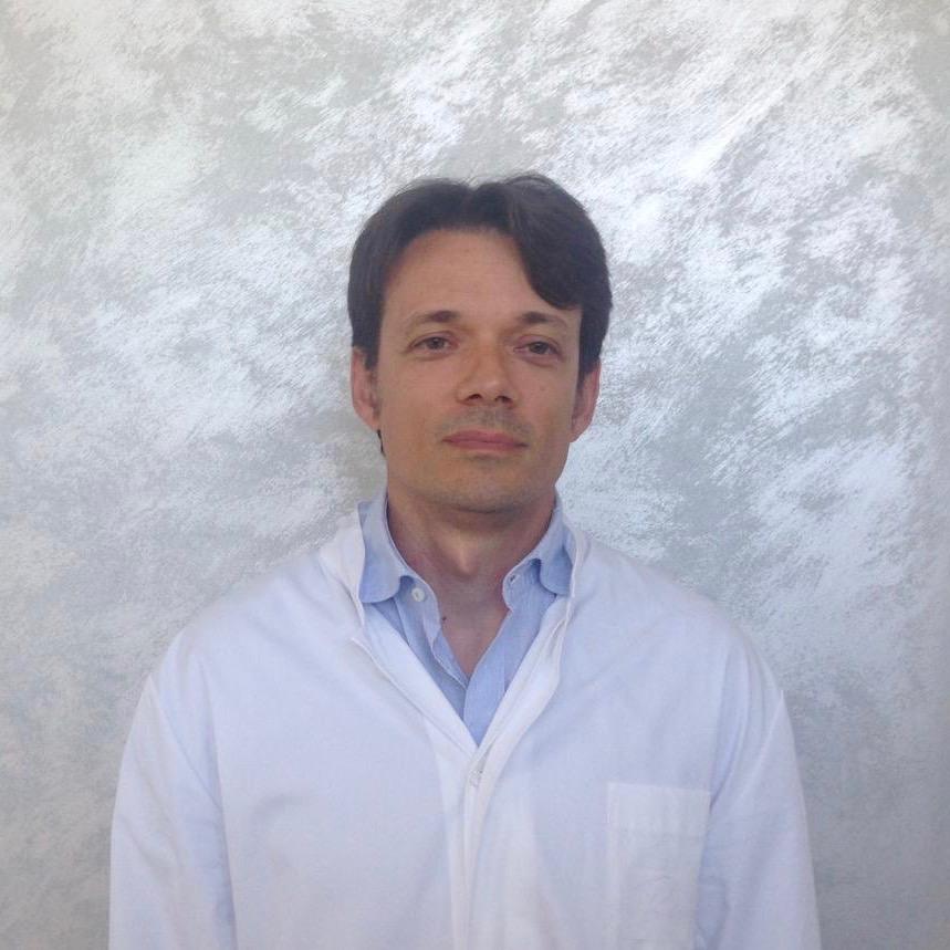 Luca Fabiocchi
