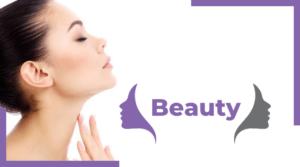 beauty medicina e chirurgia estetica rimedical