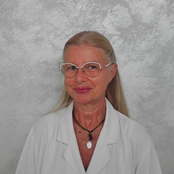 bordoni ginecologa santarcangelo