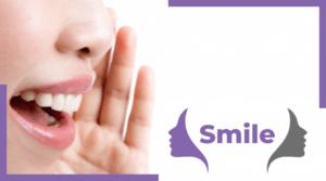 odontoiatra rimedical