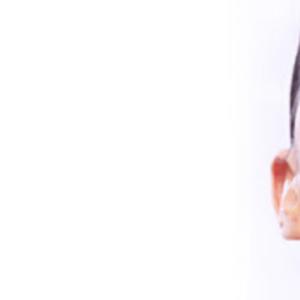 Lipofilling del volto