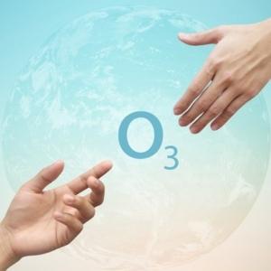Ozonoterapia - La Panacea di tutti i mali?