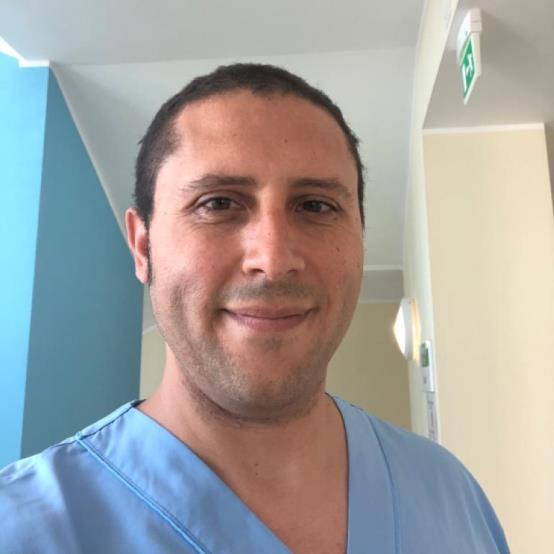 alfredo bitonti ortopedico santarcangelo