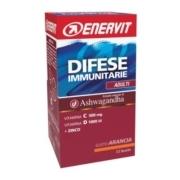 enervit difese immunitarie