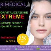 biorivitalizzazione extreme
