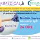 Check-up Anticorpi IgG Covid-19 rimini
