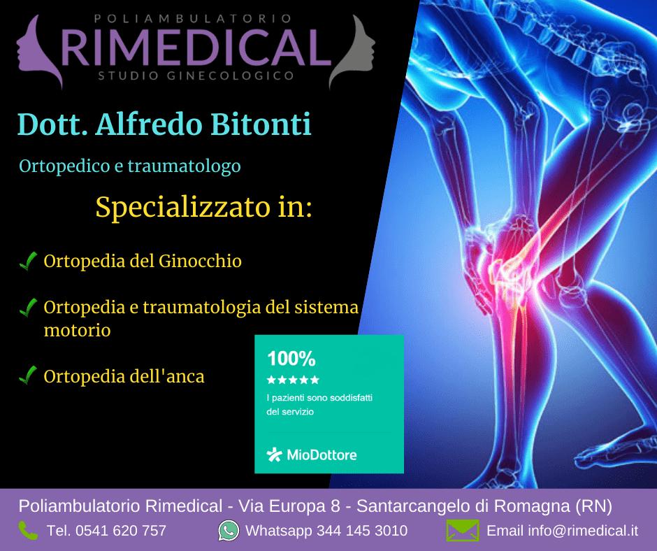 bitonti-ortopedico-santarcangelo