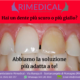 discromie dentali santarcangelo