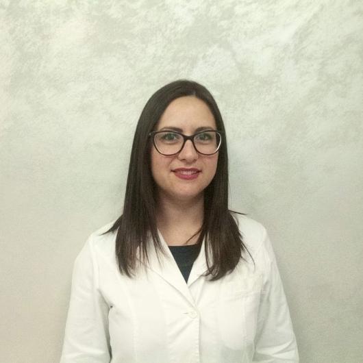 laura rosa dermatologa santarcangelo