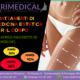 trattamenti medicina estetica corpo