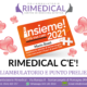 rimedical-insieme-2021